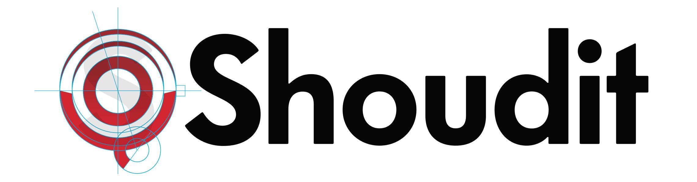 shoudit_logo_full_b