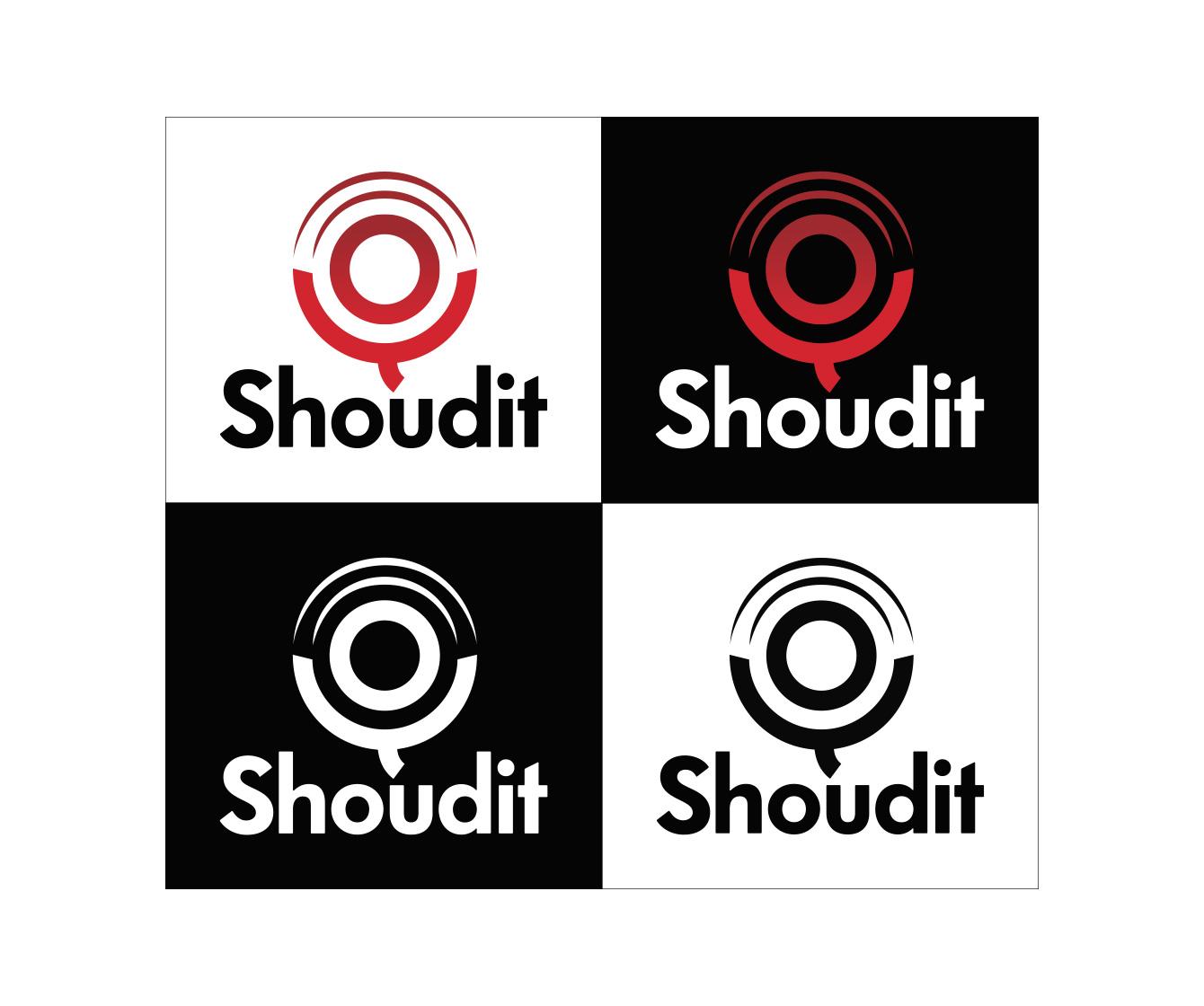 shoudit_logos_a