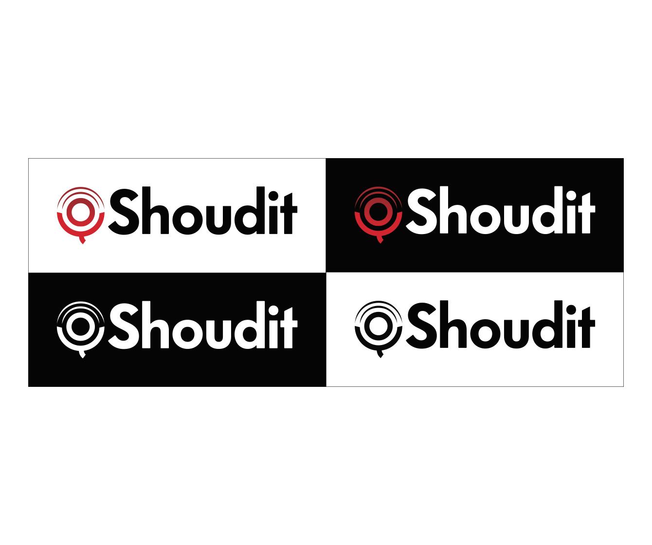 shoudit_logos_b
