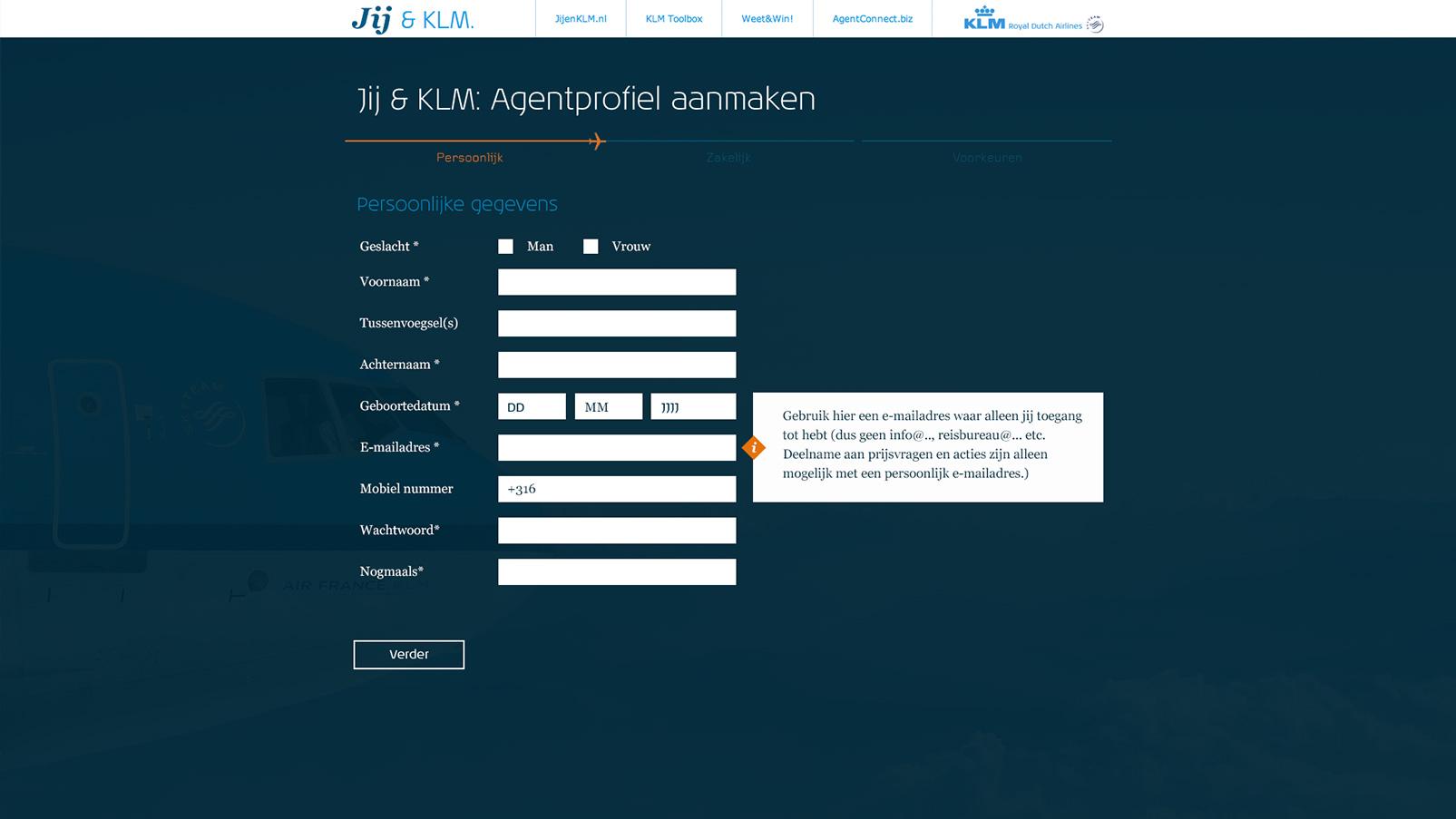 klm_register_full
